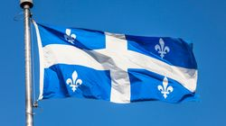 Quebec Election 2018 : Get To Know The Parties You'll Be Voting