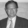 Vahan Kololian - Chairman, The Mosaic Institute