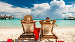 More Vacations Could Be The Key To Living A Longer Life: