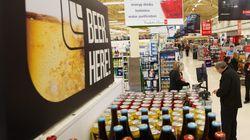 Loblaws Is Already Ending Buck-A-Beer In