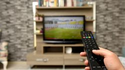 CRTC Backtracks On Move To Cut Canadian Programming