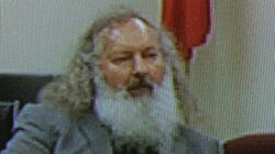 Randy Quaid Granted Release After Montreal