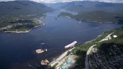 Trans Mountain Expansion Could Be Delayed For Years: