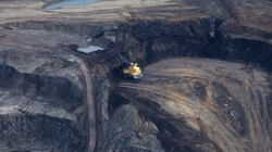 185,000 Jobs At Risk In Oil