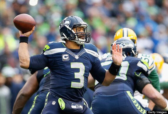 Seahawks Bandwagon Fans Should Really Know These 19