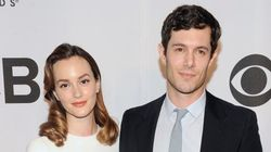 Blair Waldorf And Seth Cohen Are Having A