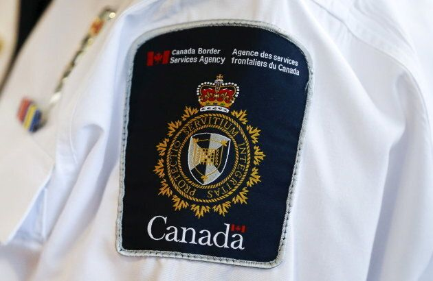 A spokesman for Public Safety Minister Ralph Goodale says the CBSA will be included in a wider review...