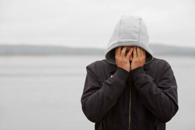 Canada's child suicide rate is among the top five in the world, according to a new report. The country...