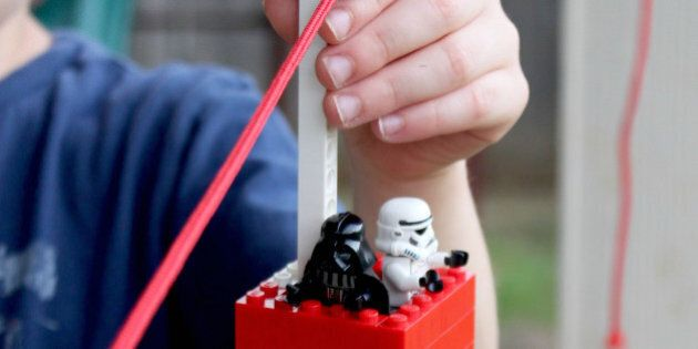 Lego Activities: 20 Creative Games That Will Surely Impress The