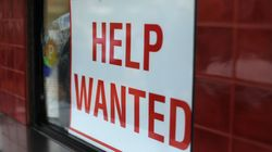 Canada Faces Decade-Long Labour Shortage: