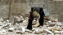 Canada Urged To Warn Saudi Arabia Against Yemen