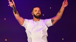 Drake Cancels TIFF Appearance Ahead Of 'Monsters And Men'