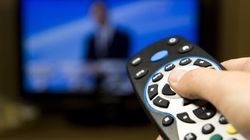 The Best Sites for Canadian TV and