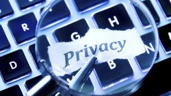 We've Got a Plan to Restore the Privacy Rights of