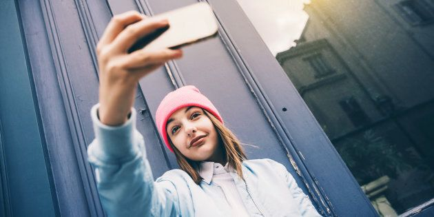 Instagram Releases A New Parent's Guide, But Parents Are Still