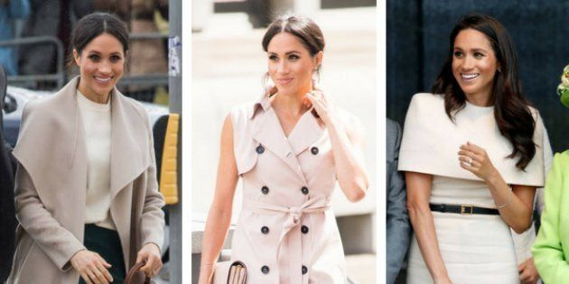 a9e89162303 10 Affordable Dupes For Meghan Markle s Best Handbags