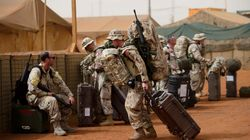 Military Revamps Rules For When Troops Can Use Recreational