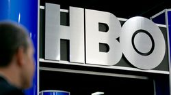 HBO Cuts The Cord, Launches Standalone Streaming