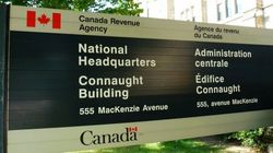 Canada Needs to Act on Its Promise to Tackle Tax