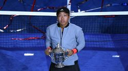 Naomi Osaka's Humility After Beating Serena Williams Will Make You