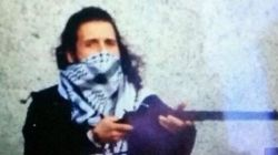 Shooter's Video Cites Canadian Foreign