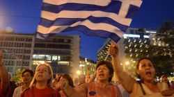 Greek Government Could Collapse Next Year, And Its Market Is