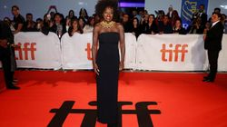 Viola Davis 'Loved Kicking Ass' In Feminist Heist Movie