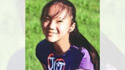 Murder Charge Laid In Death Of 13-Year-Old B.C.