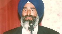 Every Canadian Should Know The Tale Of This Murdered Sikh