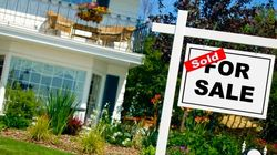 9.5% Jump In Canadian House Prices Called