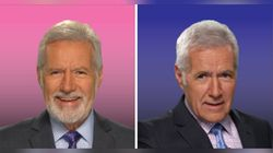 15 Very Canadian Reasons Alex Trebek Needs To Keep His