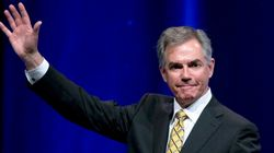 Prentice Takes All Blame For PC Party's