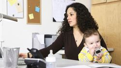 How To Successfully Gain Exposure As A Mom