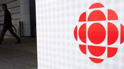 Calgary Police Charge Man Who Yelled 'FHRITP' At CBC
