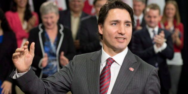 It's in Every Canadian's Best Interest for the Middle Class to