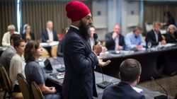 Singh Reflects On His Failings, Hints At New Strategy Targeting