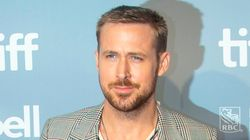 Ryan Gosling's Mom Convinced Him To Surprise Toronto Café With A
