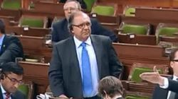 Aboriginal Affairs Minister Accused Of Shrugging Off Youth Suicide