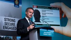 Veterans Watchdog Delivers Scathing Review Of Liberals'