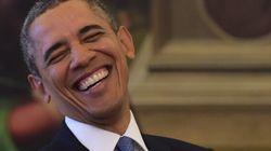 U.S. Senate Fails To Override Obama's Keystone