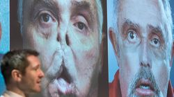 64-Year-Old Becomes 1st Person In Canada To Receive A Face