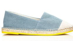 Top Trends For Casual Shoes This
