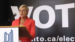 'Virtually Impossible' For Toronto To Have Fair Election Next Month: