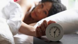 Daylight Saving Time Is Coming For You This