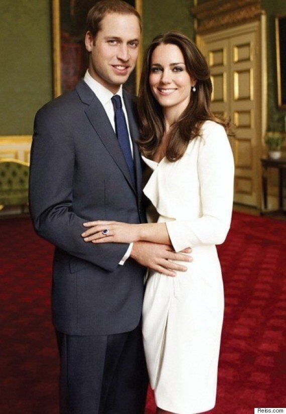 Reiss, A Retail Chain Favoured By Kate Middleton, Is Coming To