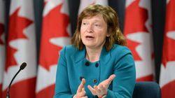 Harper Government Set 'Perilous Precedent':