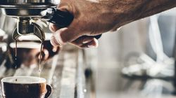 15 Things Your Barista Will Never Admit To Your