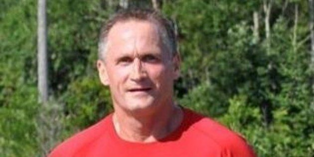 Gary Keating Quits: New Brunswick Grit Resigns 3 Weeks After