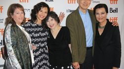 'Joy Luck Club' Returns To Make Toronto Audience Bawl 25 Years