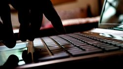 Rogers Can Charge Fees To Release Internet Pirate's Identity: Top